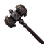 Icon legendary hammer 05.png