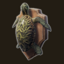 Icon trophy turtle.png
