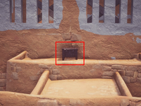 Ancient Stygian chest EL.png