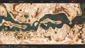 Arcos map.jpg