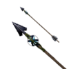 Specialist Ammunition IV