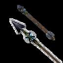Firespark Arrow