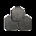 Icon modkit arm increaseArmor t2.png