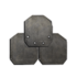 Icon modkit arm increaseArmor t2.png