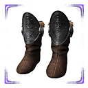 Exceptional Chieftain Boots