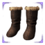 Epic icon cimmerian M boots.png