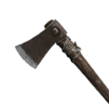 Icon iron hatchet.png