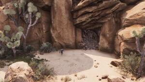 Cavern of Fiends.jpg