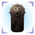 Epic icon aquilonian shield.png