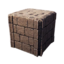 Icon arena foundationSand.png