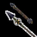 Icon arrow explosive.png