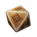 Icon dice D8.png