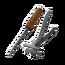 Icon modkit arm climbingBonus t2.png
