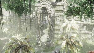 Forgotten City of Xel-ha.jpg