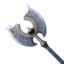 Icon 2h legendary greataxe 01.png