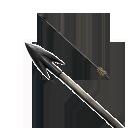 Ironhead Arrows