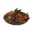 Icon meat strip mix.png