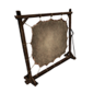 Icon tannery.png