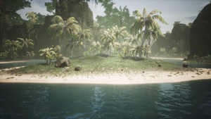 Slithering Beach.png