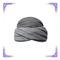 Epic icon light helmet padding.png