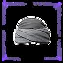 完美的轻型头盔衬料