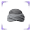 Epic icon light helmet padding.png