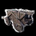 Icon cart barrels.png