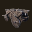 Icon cart barrels.png