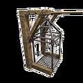 Icon elevator horizontal.png