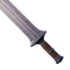 Icon gladius iron.png