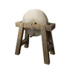Icon grindstone.png