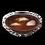 Icon lumpy soup.png
