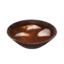 Icon lumpy soup.png