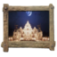 Icon painting2.png