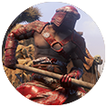 Icon Armor 3.png
