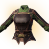 Khitan Armors