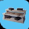 Aquilonian Furniture-Maker