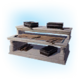 Icon aquilonian Workstation.png