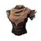 Icon black hand top.png