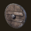 Icon cart wheel.png