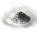 Icon silver dust.png