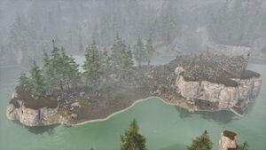 Telith's Island.jpg