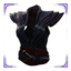 Epic icon lemurian warrior chest.png