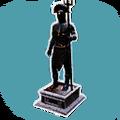 Icon argossean statue2.png