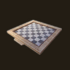 Icon chessboard floor.png