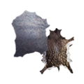 Icon convert rhino thick hide.png