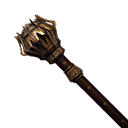 Icon legendary mace 03.png