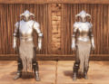 Model Arena Champion's Armor.png