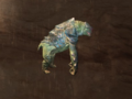 Pet Shaleback Blue.png