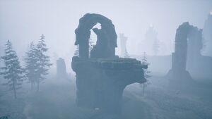 Ruins of X'chotl.jpg